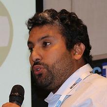 Cristian Oyarzun(Engineer).JPG.jpg