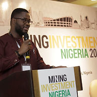 Mining | Africa | Nigeria | Invest