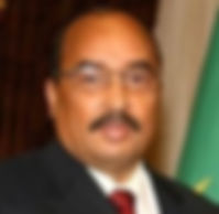 Mauritanides | mining| Energy | Oil and Gas| Conference | Mauritania