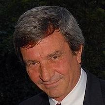 Ronald de Haas.jpg