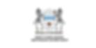 Marketing Partner - Botswana Ministry-01