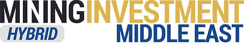 Event Logo - MI Middle East (No Annual) - Hybrid.jpg