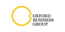 Marketing Partner - Oxford Business Group-01.jpg