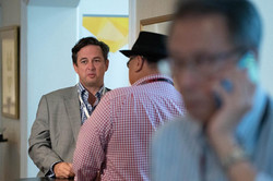 Mining Investment Asia Day 3 Photos-72