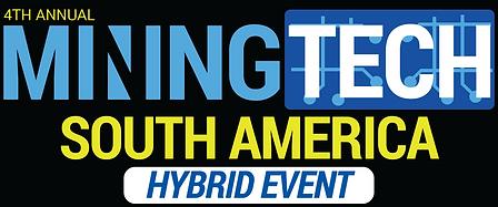 MT South America Logo (Annual) Hybrid.png
