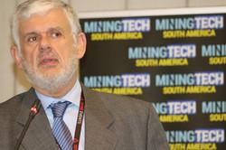 MiningTech World