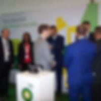 Mauritanides | Oil | Energy | BP