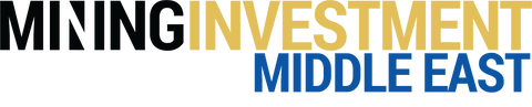 Event Logo - MI Middle East (No Annual).