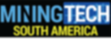 MT South America Logo.png