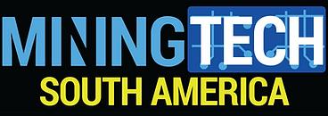 MT South America Logo.png