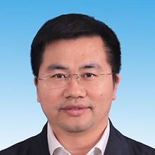 Liu Jianzhong.jpg