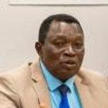 Adalbert Jules Makutu Ma Ngwayaya 2.jpg