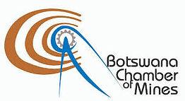 Botswana Chamber of Mines.jpg