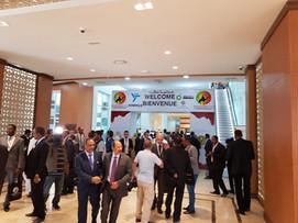 Mauritanides Conference & Exhibition   Mining   Energy   Africa Mining   Expo