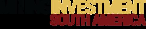 Event Logo - MI South America (No Annual