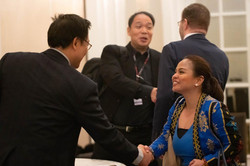 Mining Investment Asia Day 3 Photos-124.