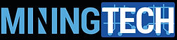 MiningTech Logo Black-01.jpg
