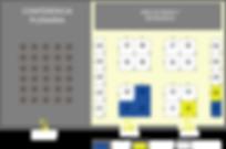 MT South America 2020 - Floorplan - 15.0