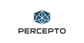 Percepto - Sponsor Page.jpg