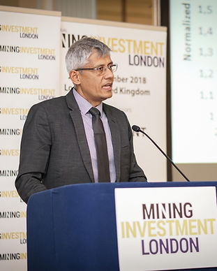 Mining Conference Day One-53.jpg