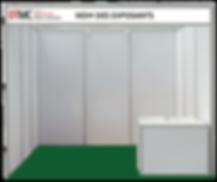 booth NOM DES EXPOSANTS- DTMC.png