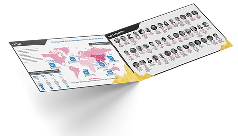 (Spex) MI Asia 2021 Bi-Fold.png