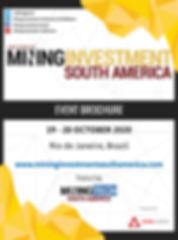 Event Brochure - MI South America 2020.j