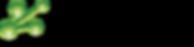 Leapfrog logo png.png