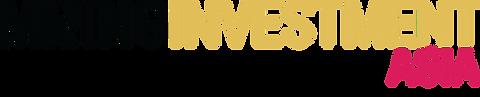 Event Logo - MI Asia (No Annual).png