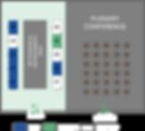 MT Brazil 2019 - Floorplan - 3.09.2019-w