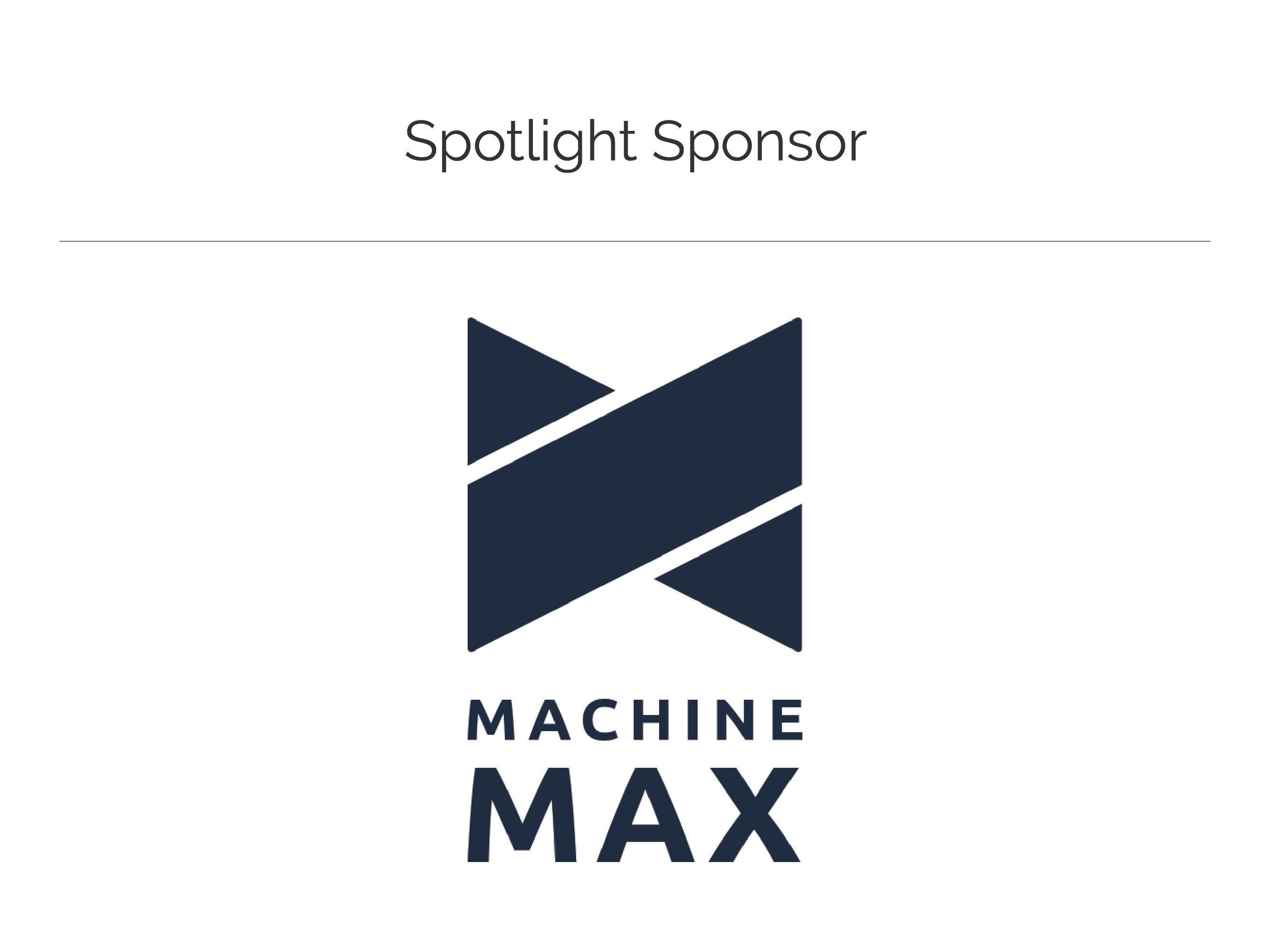 machinemax - Homepage-01