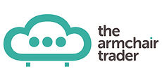 Marketing Partner - The Armchair Trader-01.jpg