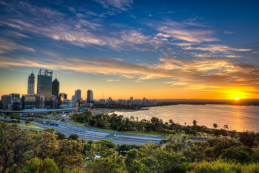 sunrise perth.jpg