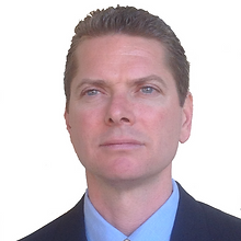 David Christensen.png