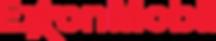 Exxon_Mobil_Logo.png