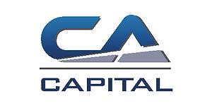 CA Capital - Sponsor Page-01.jpg