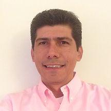 Dante Dominguez.JPG