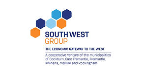 South West Group - Sponsor Page.jpg