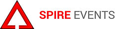 Logo Spire Events 1 line, caps.jpg
