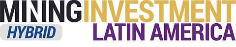 Event Logo - MI Latin America (No Annual) - Hybrid.jpg