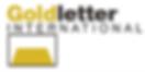 Goldletter_300dpi Logo for conferences.p