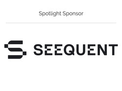 Seequent - Homepage-01