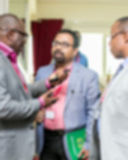 Africa AgTech | Agriculture Expo