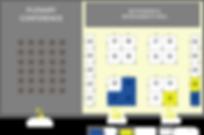 MT South America 2020 - Floorplan - 16.1