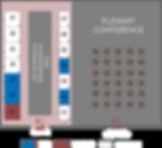 MI South America 2019 - Floorplan - 6.09