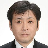 Yuzuru Sato.jpg