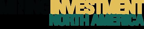 Event Logo - MI North America (No Annual