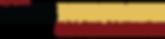 Event Logo - MI South America, website.p