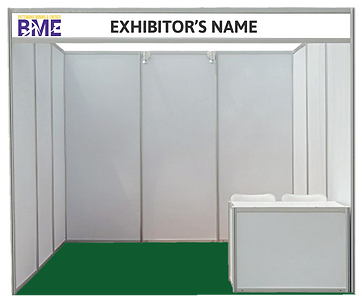 booth - BME.png