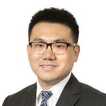 Raymond Liu.jpg